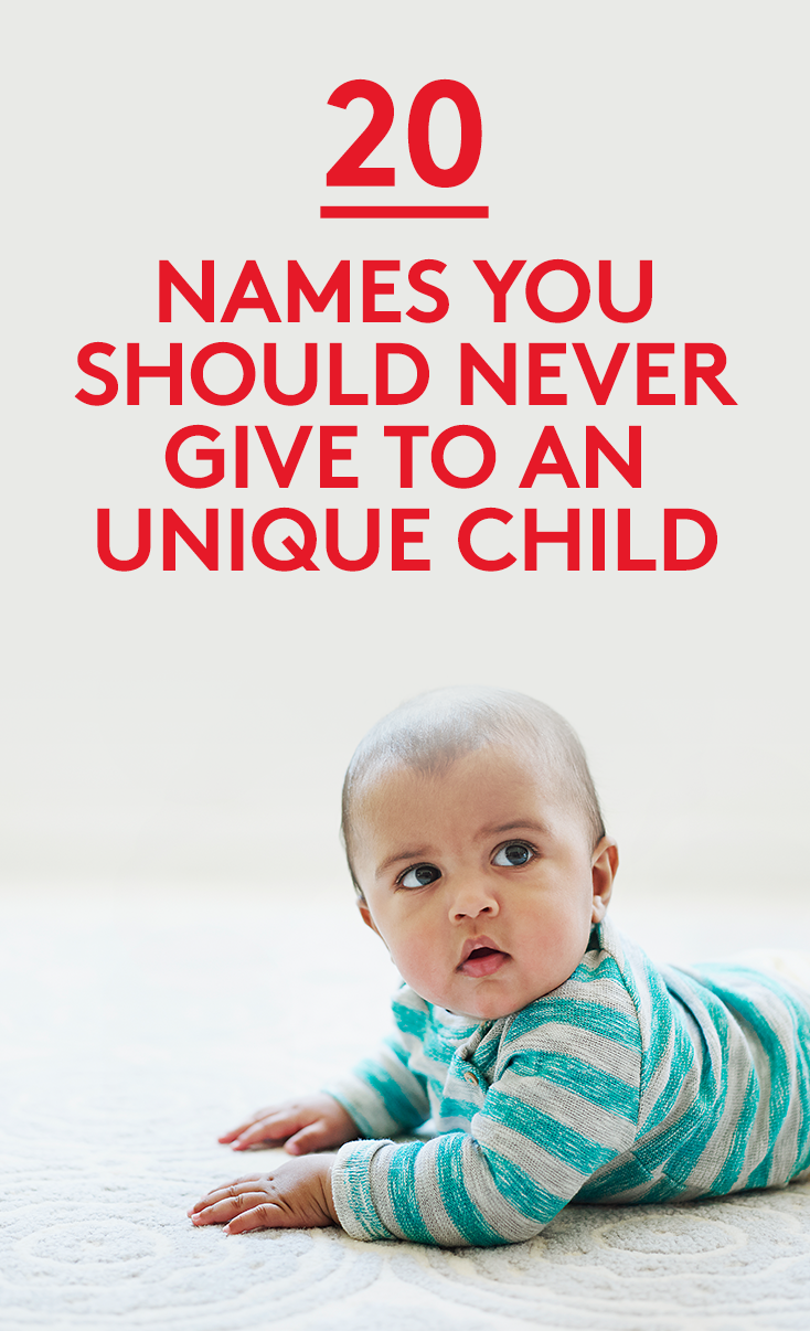 These Are the Most Popular Baby Names of 2019—So Far These Are the Most Popular Baby Names of 2019—So Far new pictures