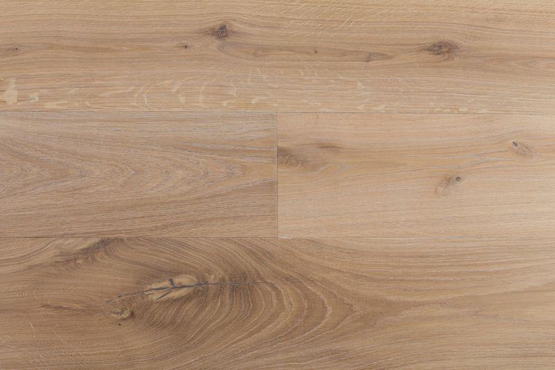 European Oak Brega Species European Oak Color Brega Width S 5 7 8 10 Oak Hardwood Flooring White Oak Hardwood Floors Hardwood Floors
