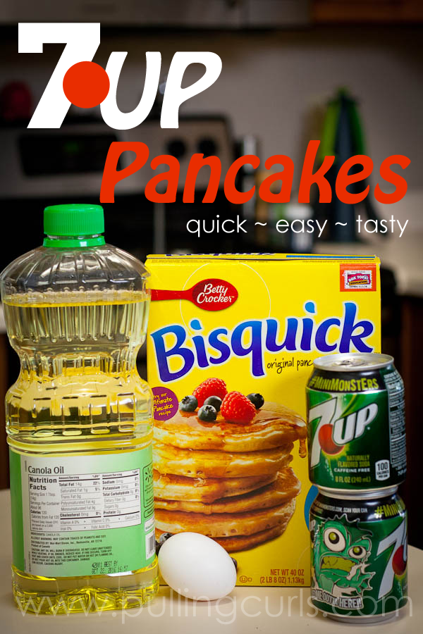 Make great breakfasts to start it right pancakes tasty and big 7up pancakes are a tasty quick breakfast that you can make in just a jiffy ccuart Choice Image