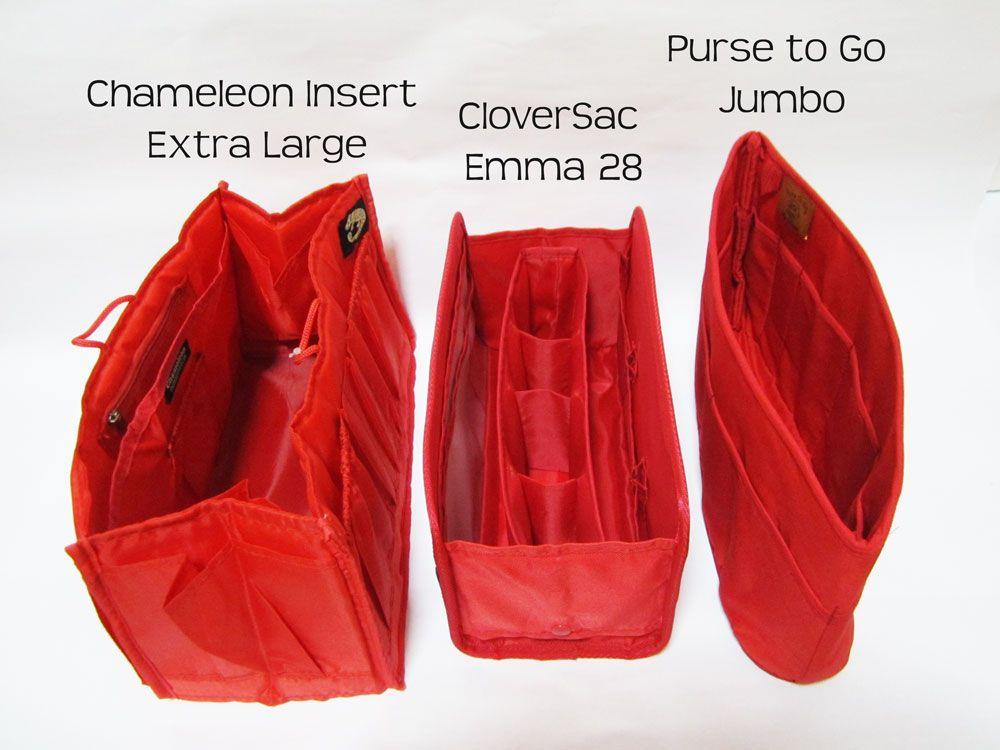e8d65aa49664 Best purse organizer for Louis Vuitton Speedy 30 | A Travel ...
