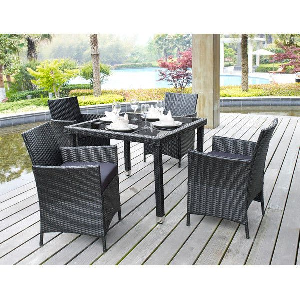 36++ Used patio dining sets Best Seller