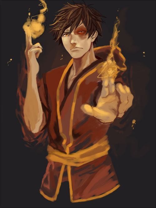Zuko!! Avatar the last airbender -  - #geek #avatarthelastairbender