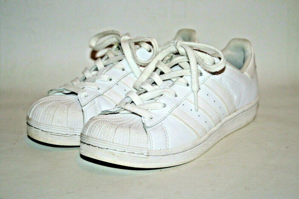 minőségi tervezés népszerű üzletek szuper aranyos Details about Adidas Superstar Men's YYA 606001 Old School Casual ...