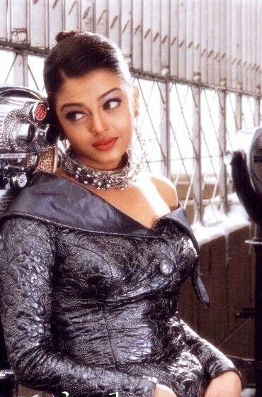 Jeans Movie Aishwaryarai Bollywood Shahrukhkhan India Amitabhbachchan Saree Actress Aishwarya Rai Aishwarya Rai Aishwarya Rai Bachchan