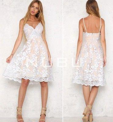 Sukienka Rozkloszowana Wesele Kolory Haft S 6890228074 Oficjalne Archiwum Allegro Dresses Pink Midi Dress Mesh Dress