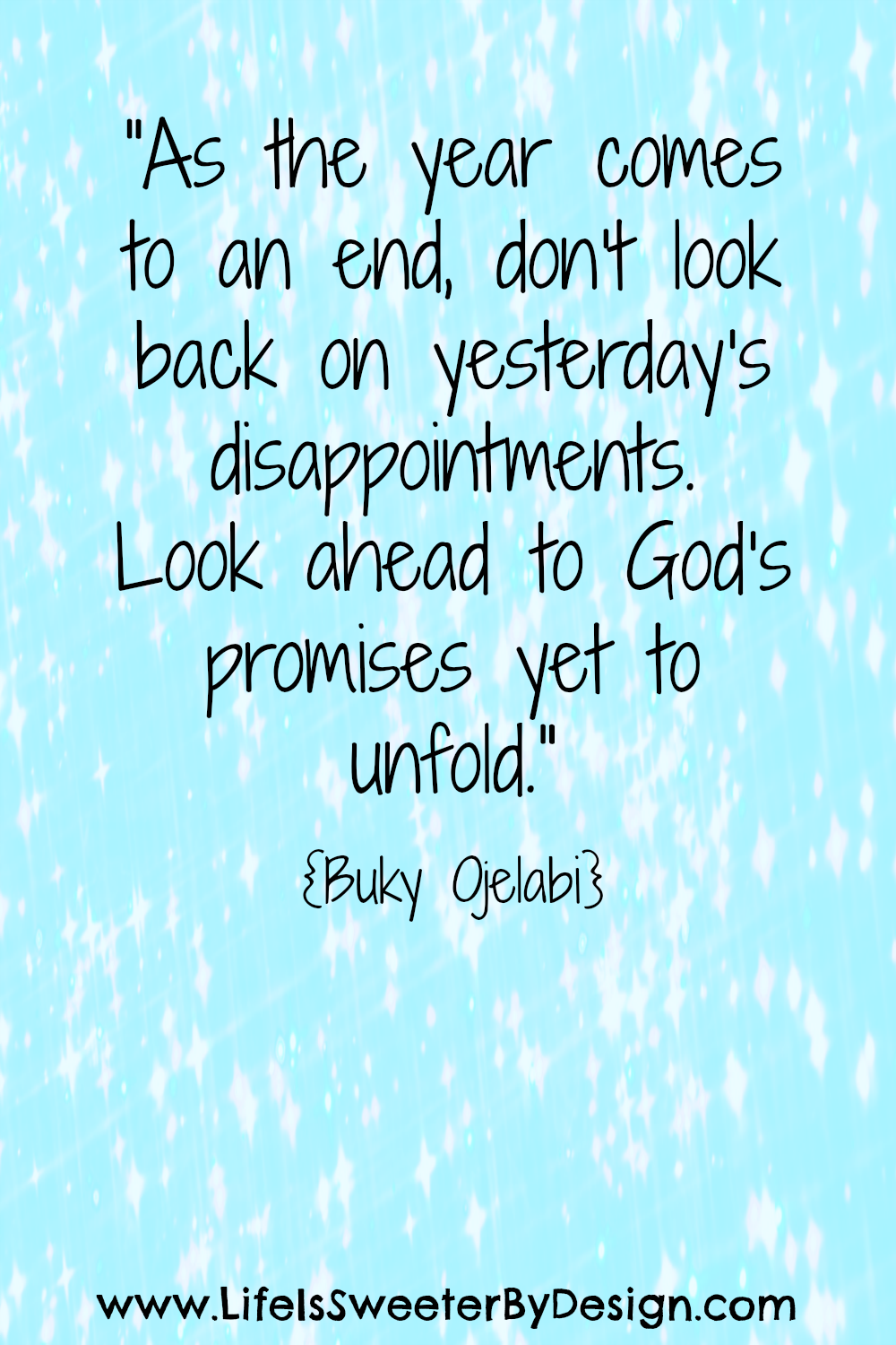 Thoughts On The New Year Quotes About New Year Happy New Year Quotes Year Quotes