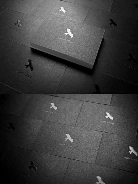 Eyegix Business Card | Business Cards | The Design Inspiration