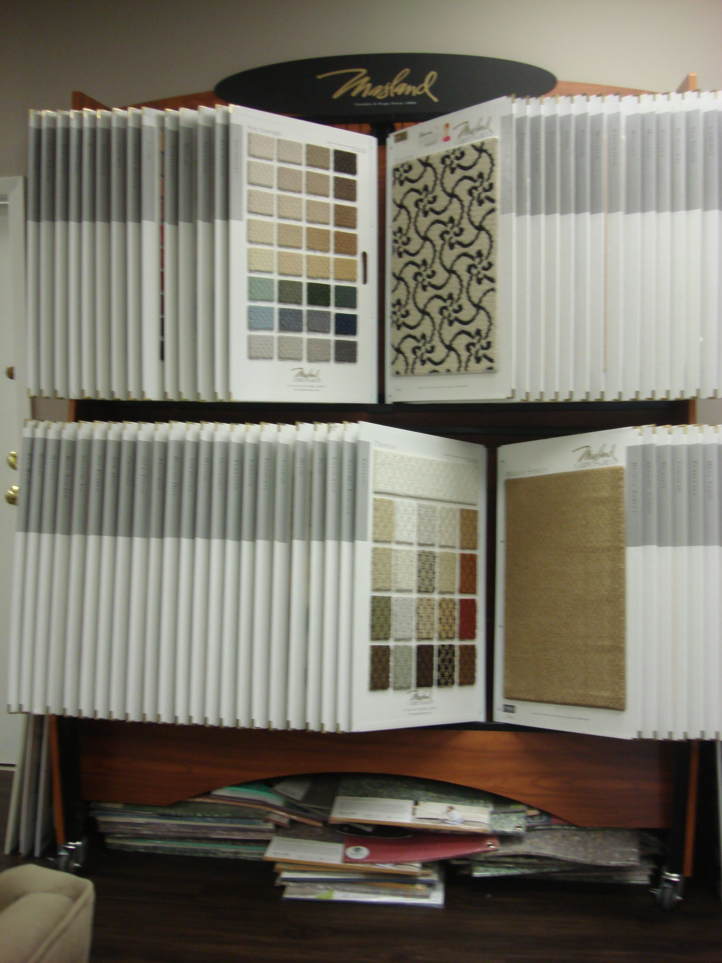 check out our masland carpet and rugs display these are high check out our masland carpet and rugs display these are high quality nylon carpets