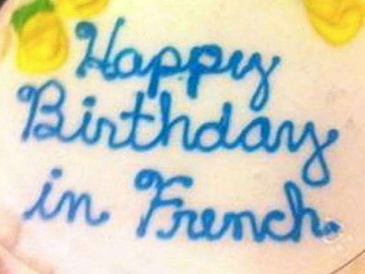 13++ Among us cake walmart trends