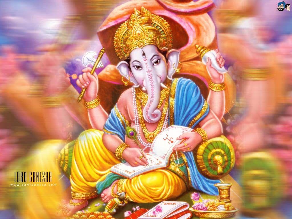 31 Stunning Lord Ganesha 3d 4d Hd Wallpapers 7te Org Top 10 Hd Wallpapers For Pc Adorable Wallpapers Ganesha Morning Images Good Morning Images