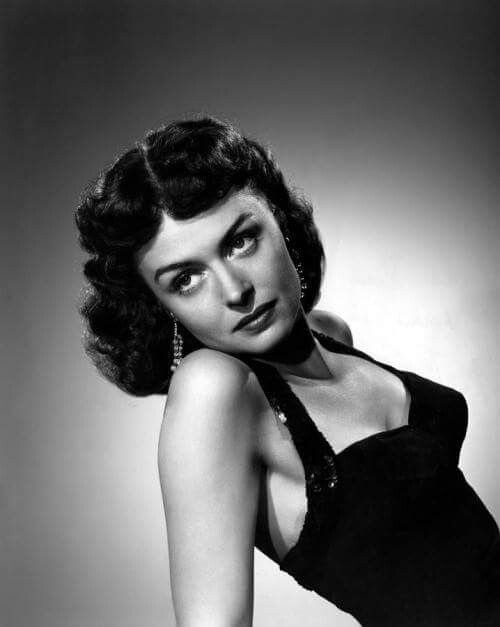 From Here To Eternity...Donna Reed (1953)