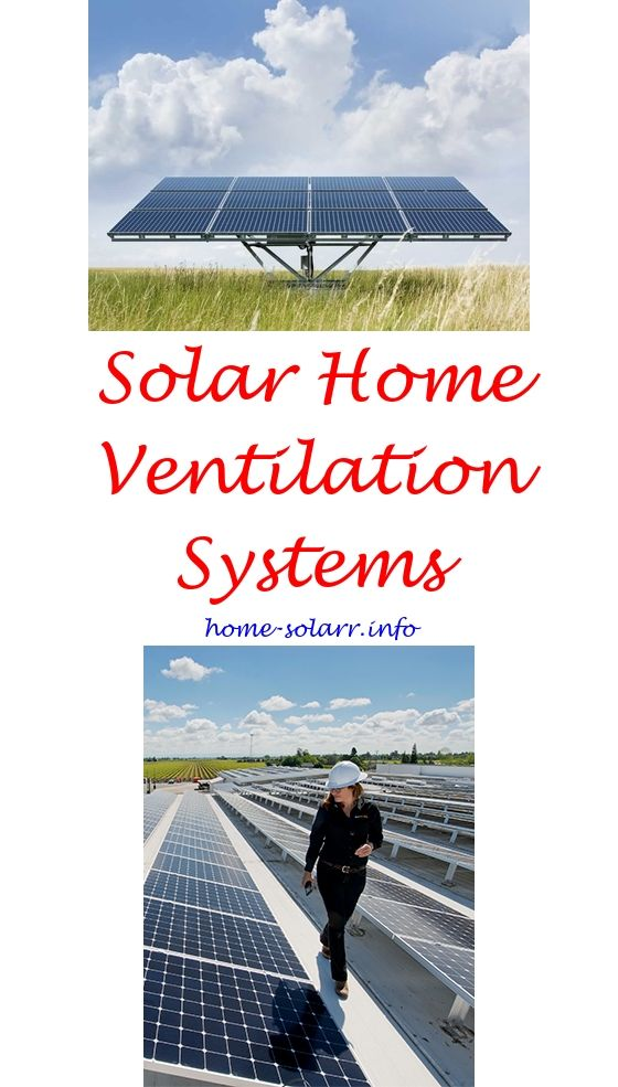 Best solar panels for home use solar panels for your home cost solar house garage off grid home plans solar solutioingenieria Choice Image