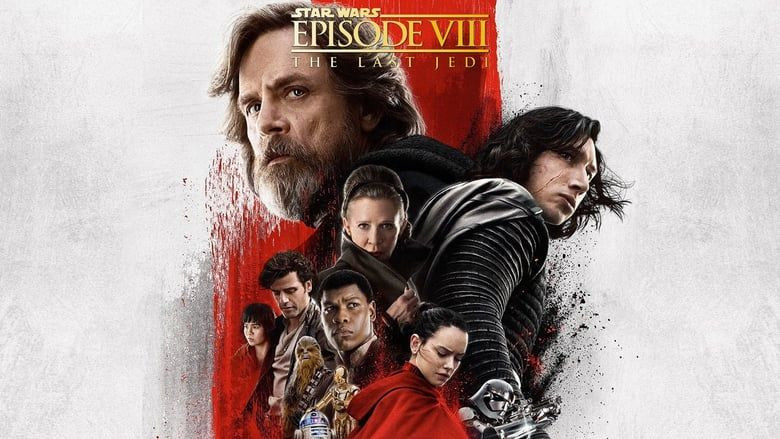 Star Wars Az Utolso Jedik 2017 Teljes Film Magyarul Online Hd Hu Mozi Star Wars Az Utolso Jedik 2017 Star Wars Watch Star Wars Film Full Movies Online Free