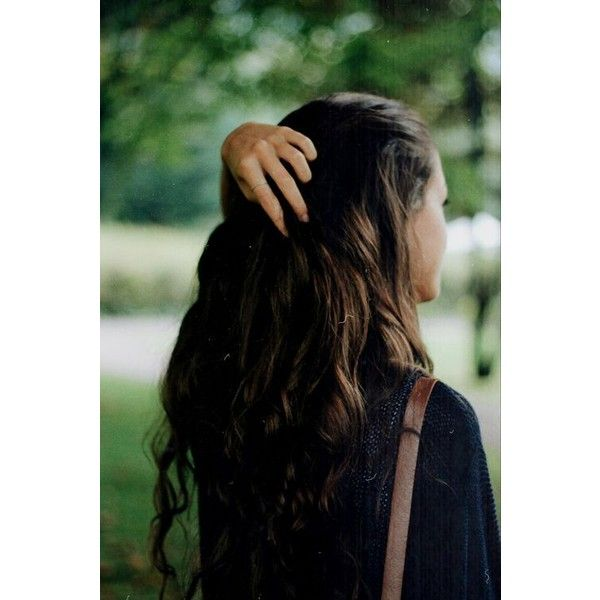myhipsterw0rld xx Carícias via Tumblr ❤ liked on Polyvore featuring hair and aesthetic