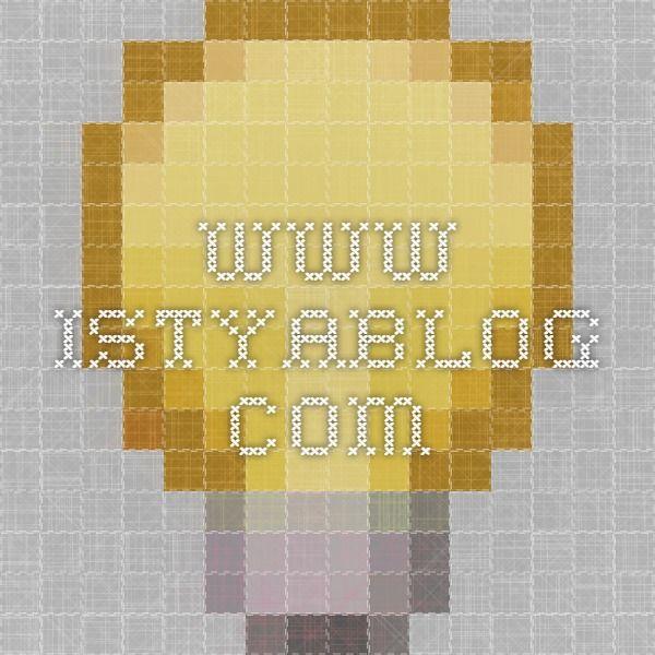 http://www.istyablog.com/forum/histoires-droles/l-ami-de-la-femme-de-jean-pierre-foucault
