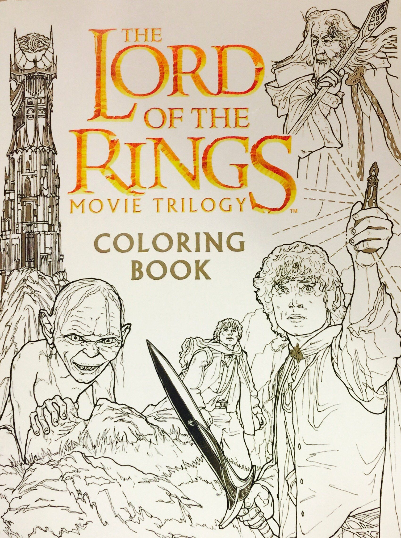 Lord Of The Rings Coloring Book Luxury Back To Coloring Cindy Goes Beyond Coloring Books Coloring Book Download Lord Of The Rings