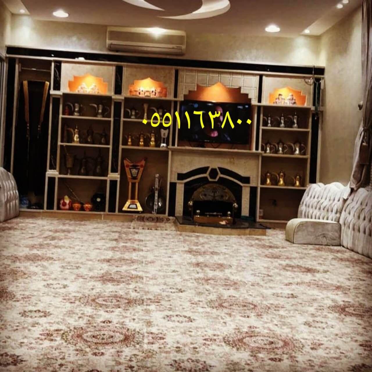 مشبات الرياض مشب مخفي مشب نادر شفاط مشب مشب زاويه مشب داخلي ديكور مشب مشب خربان تركيب مشب Home Decor Decor Fireplace