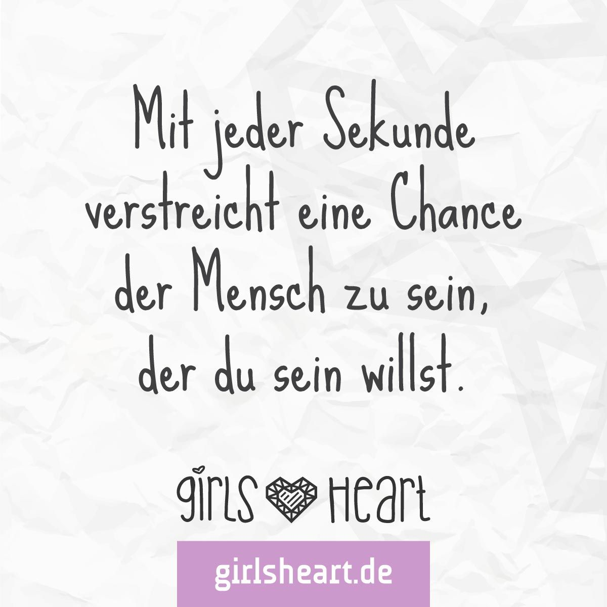 mehr sprüche auf: www.girlsheart.de #leben #fahrstuhl #weg
