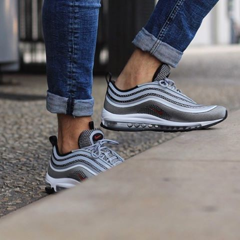 factory price d1e29 7fd62 Nike Air Max 97 UL
