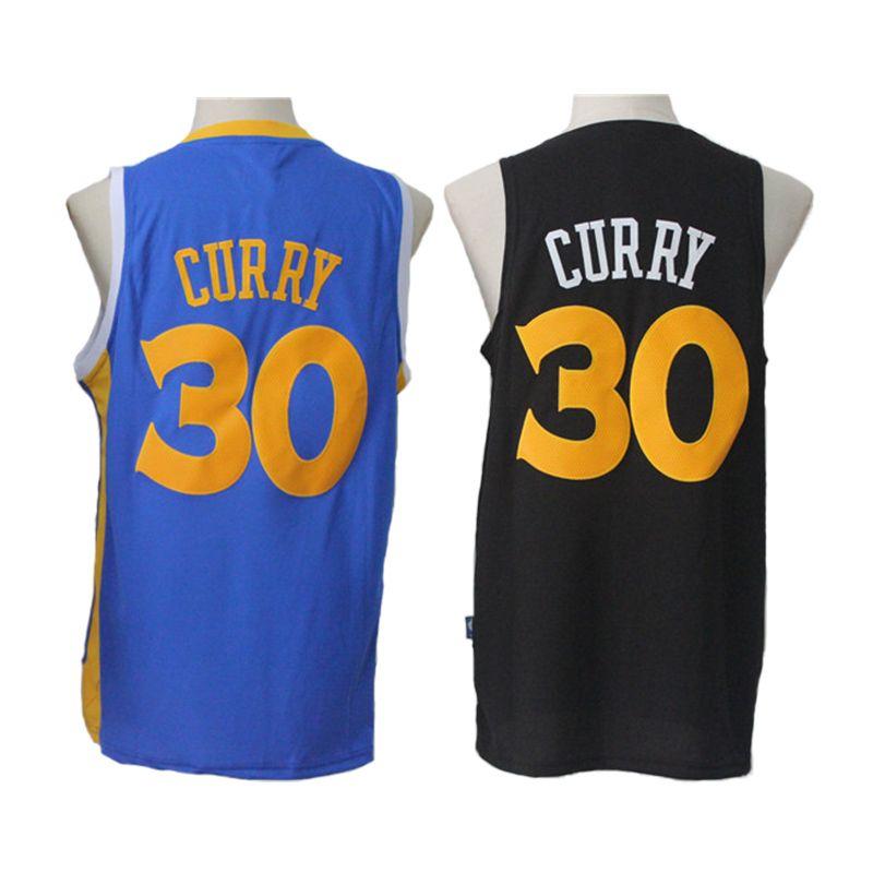 more photos d40d1 9eaa9 CHEAP NBA New 17-18 Golden State Warriors Stephen Curry ...