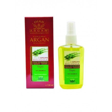 زيت التدليك الجسم مع الزيوت الأساسية من الزعتر والكافور وإكليل الجبل في التدليك وهذا الزيت الطبيعي 100 يساعد على تخفيف Shampoo Bottle Shampoo Personal Care