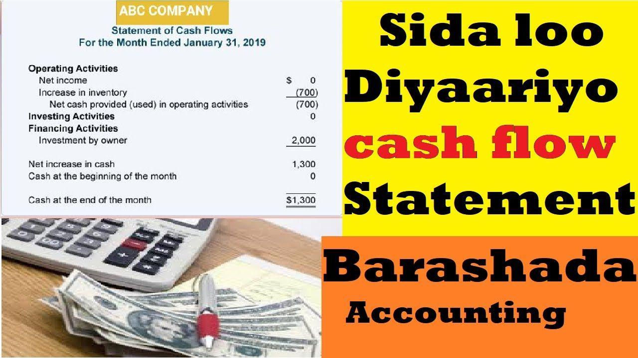 Pin on barashada accounting