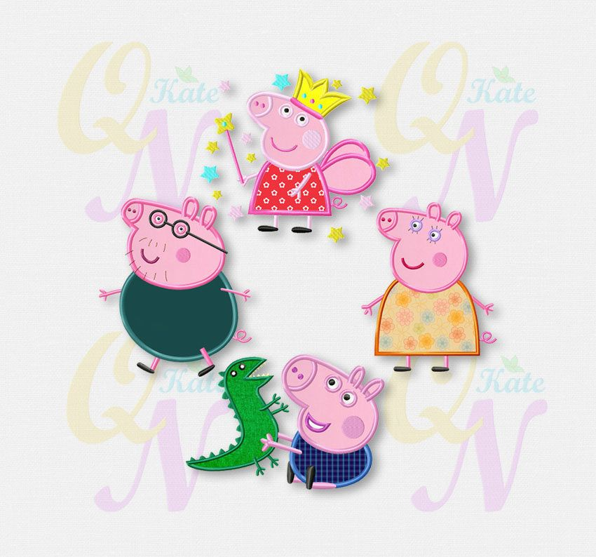 Download peppa pig episodes free mp4 | Peppa Pig All Episodes  2019
