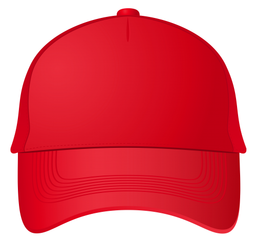 Red Baseball Cap Mario Glue On An M Reds Baseball Mens Caps House Clothes