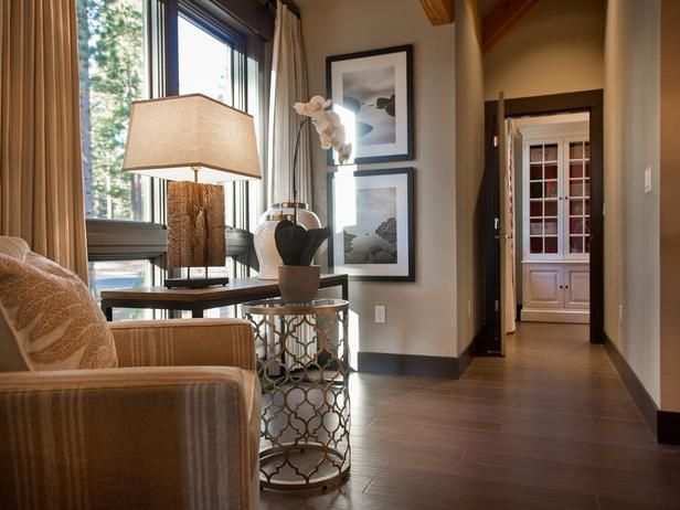 17 Best images about Ethan Allen Inspiration on Pinterest   Furniture   Chairs and Real estate news. 17 Best images about Ethan Allen Inspiration on Pinterest