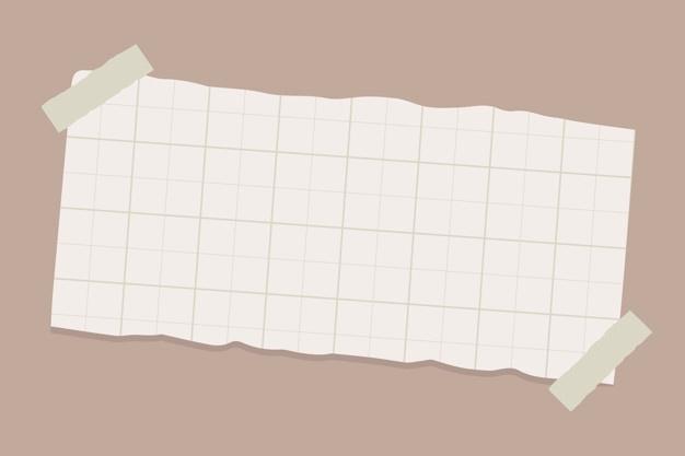 Papel Rasgado Png Busqueda De Google Powerpoint Background Design Note Paper Background Powerpoint