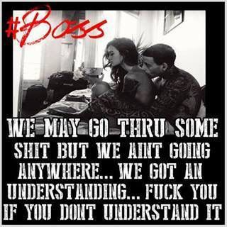 #boss quotes ❤️