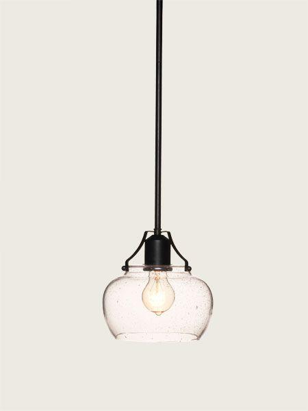 Create A Vintage Industrial Study Industrial Style Pendant Lights Light Kitchen Pendants