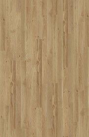 seamless light wood floor. Modren Seamless Textures Texture Seamless  Light Parquet Texture 17003   ARCHITECTURE WOOD FLOORS Throughout Seamless Wood Floor