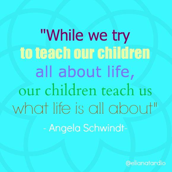8 Quotes To Celebrate Parents Unconditional Love Quotes For Kids Unconditional Love Quotes Love Children Quotes