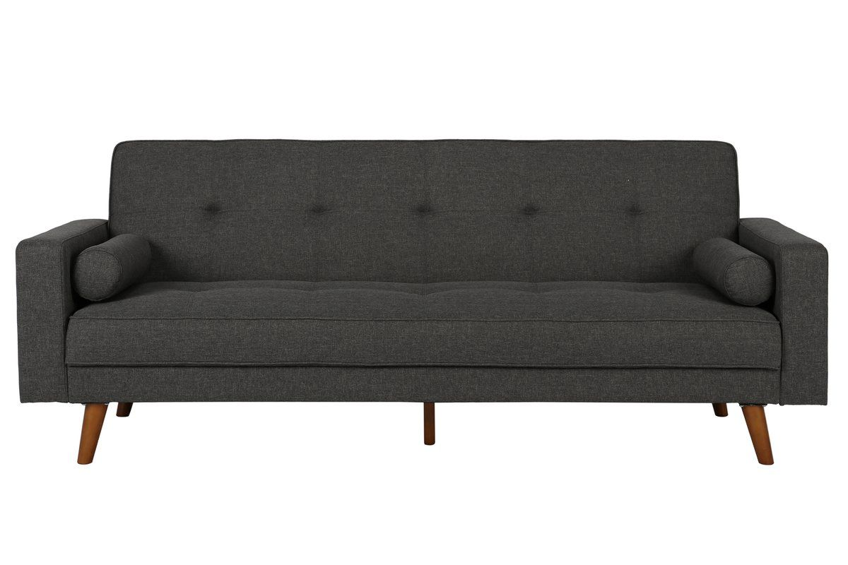 Adrienne Sleeper Sofa From Allmodern Inexpensive Extra Bed