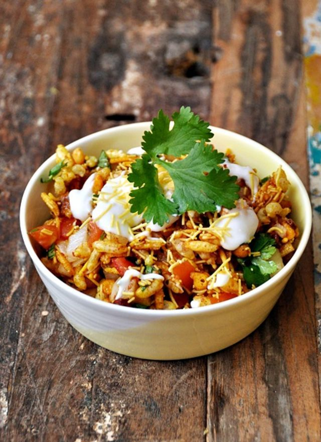 25 traditional indian dishes you can make at home menu food and time to throw your takeout menus away forumfinder Images