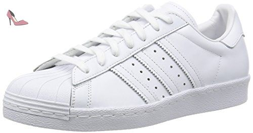chaussure homme adidas 37