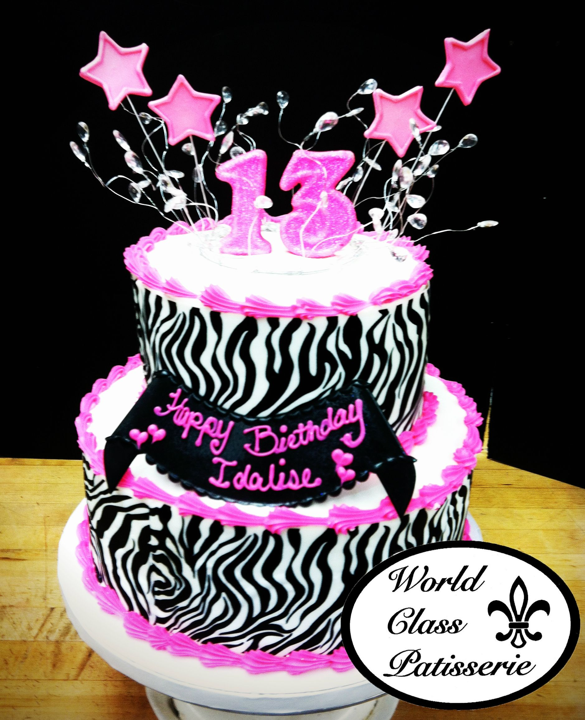 Astounding Finally A Teenager This World Class Patisserie Cake Is Available Funny Birthday Cards Online Elaedamsfinfo