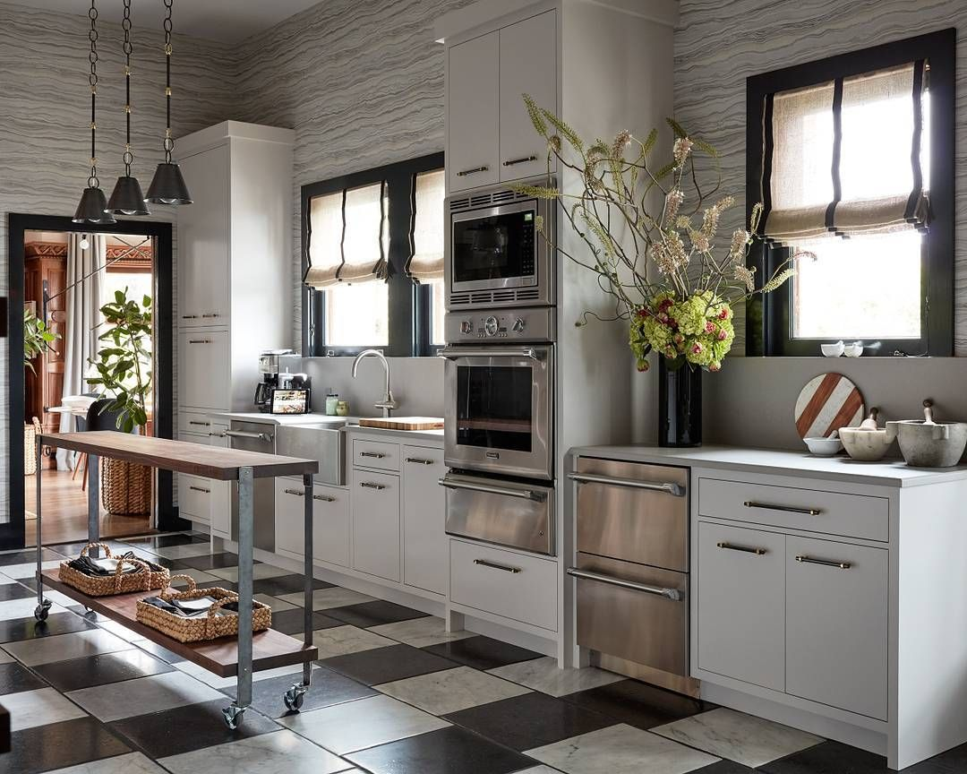 2017 Kitchen Of The Year Announcement