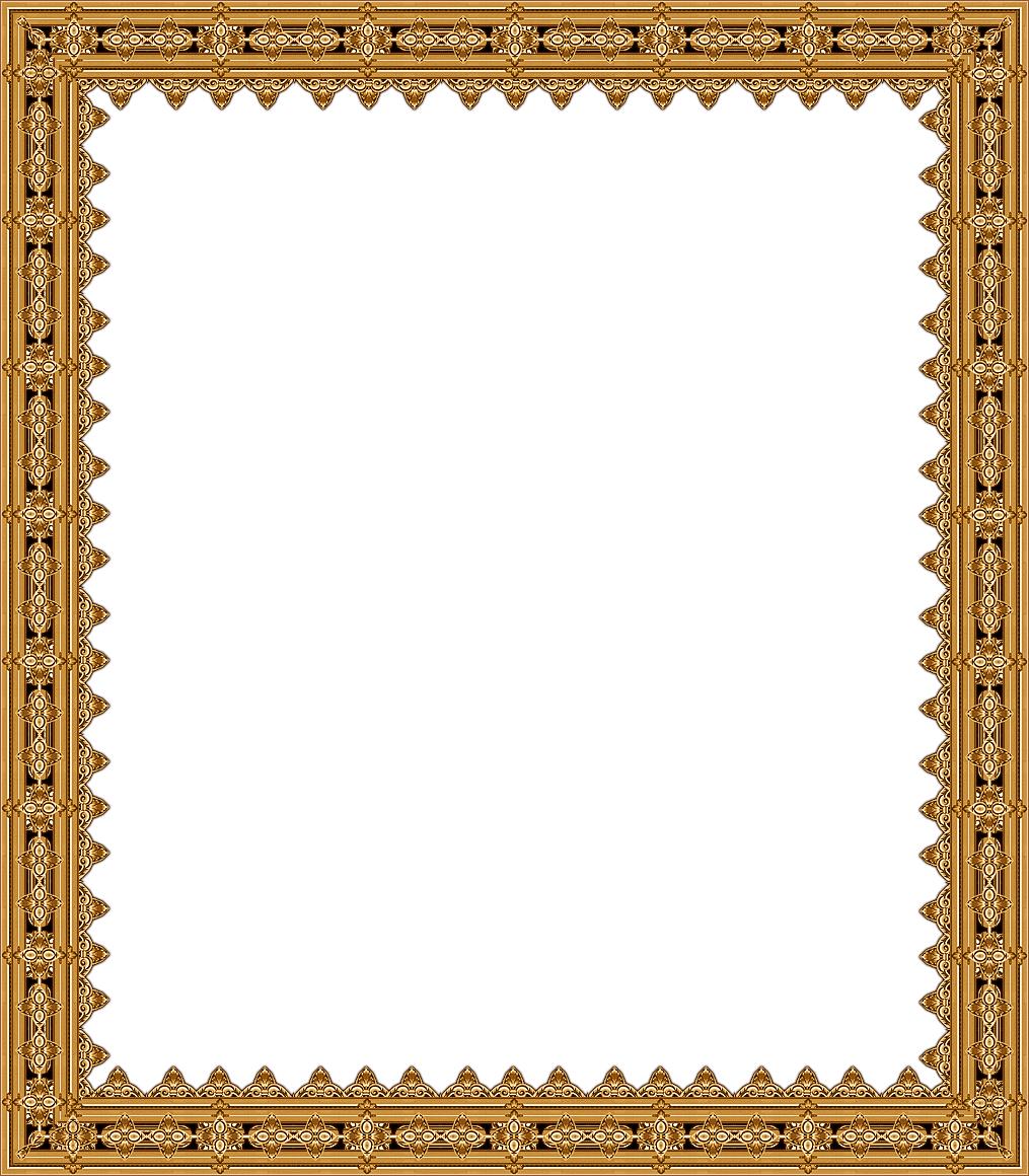 Poetry Frames...   Shape of Silhouette / Kształty   Pinterest ...