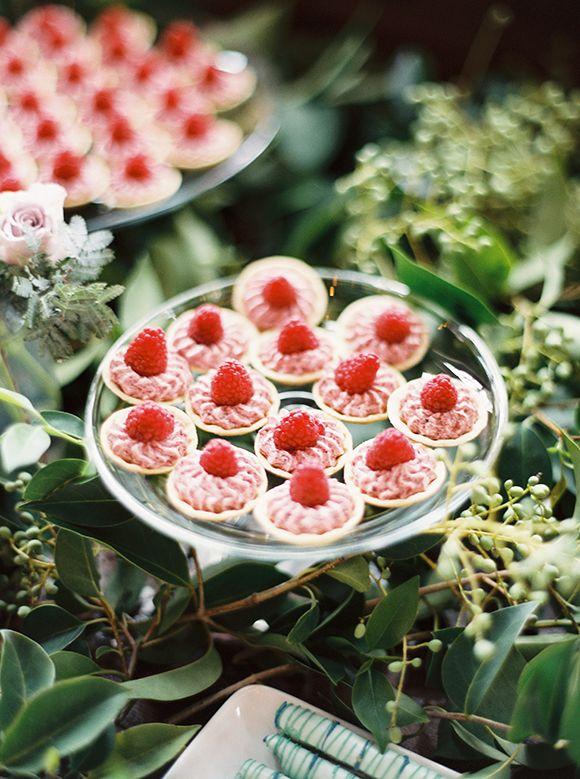 KristenKilpatrick_UniononEighth_10  http://magnoliarouge.com/charming-wedding-venue-in-georgetown-texas/