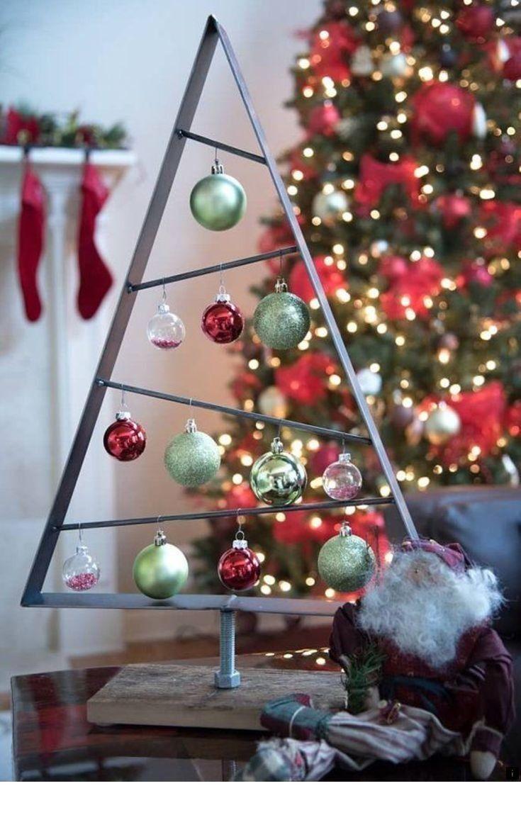 Pin by David Masonholder on Welding art   Metal christmas tree