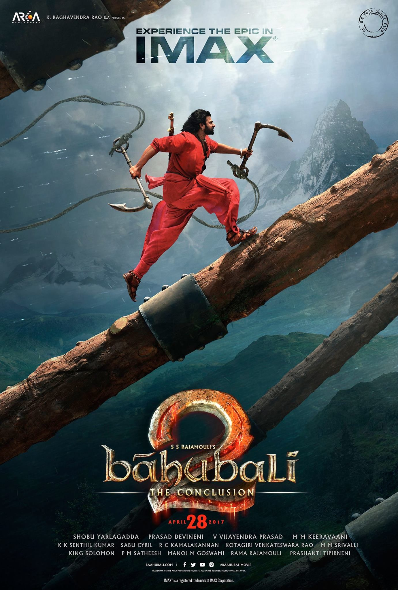 Hindi picture film 2020 hd south main bahubali 2