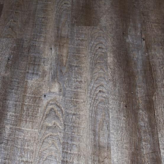 Driftwood Luxury Vinyl Plank Flooring 4mm X 6 Quot X 48 Quot Click