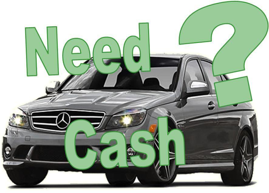 buy cars running or not | we buy cars houston tx | Pinterest | Cars ...