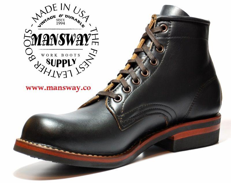 c669ec160c mansway Boots www.mansway.co | Mens Footwear | Mens shoes boots ...