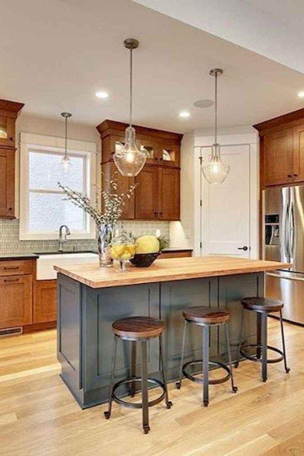 100 supreme oak kitchen cabinets ideas decoration for farmhouse style 53 kitchen 100 supreme on farmhouse kitchen maple cabinets id=85297