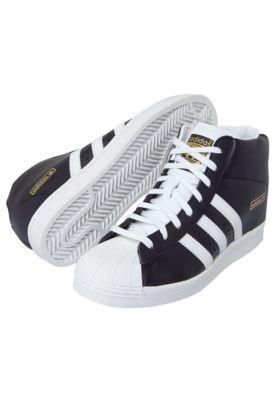 561e8e864 Tenis adidas Originals Star Up W Preto