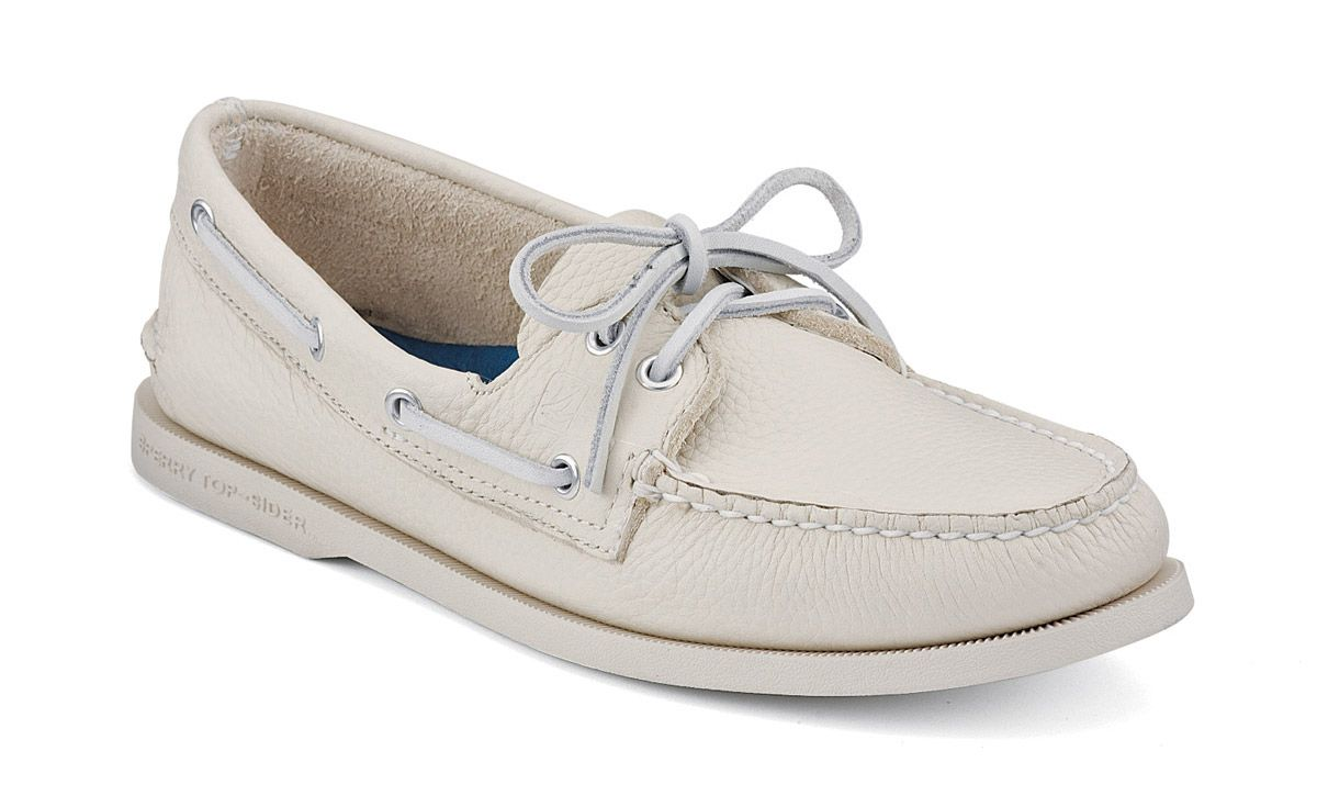 17 Best images about Boat shoes on Pinterest | Sperry boat shoes ...