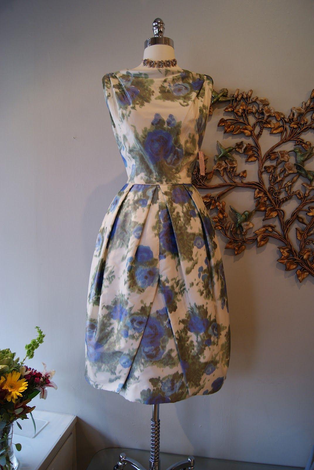 Gorgeous vintage modas y accesorios pinterest oregon vintage